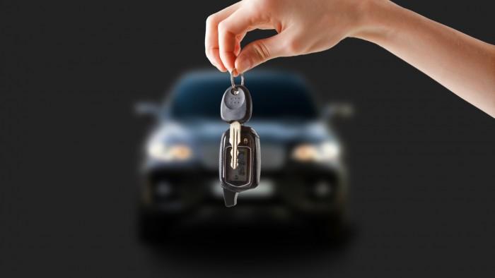 inchiriere auto ieftin in iasi 2017