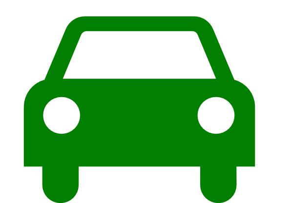inchiriaza auto in Iasi Romania