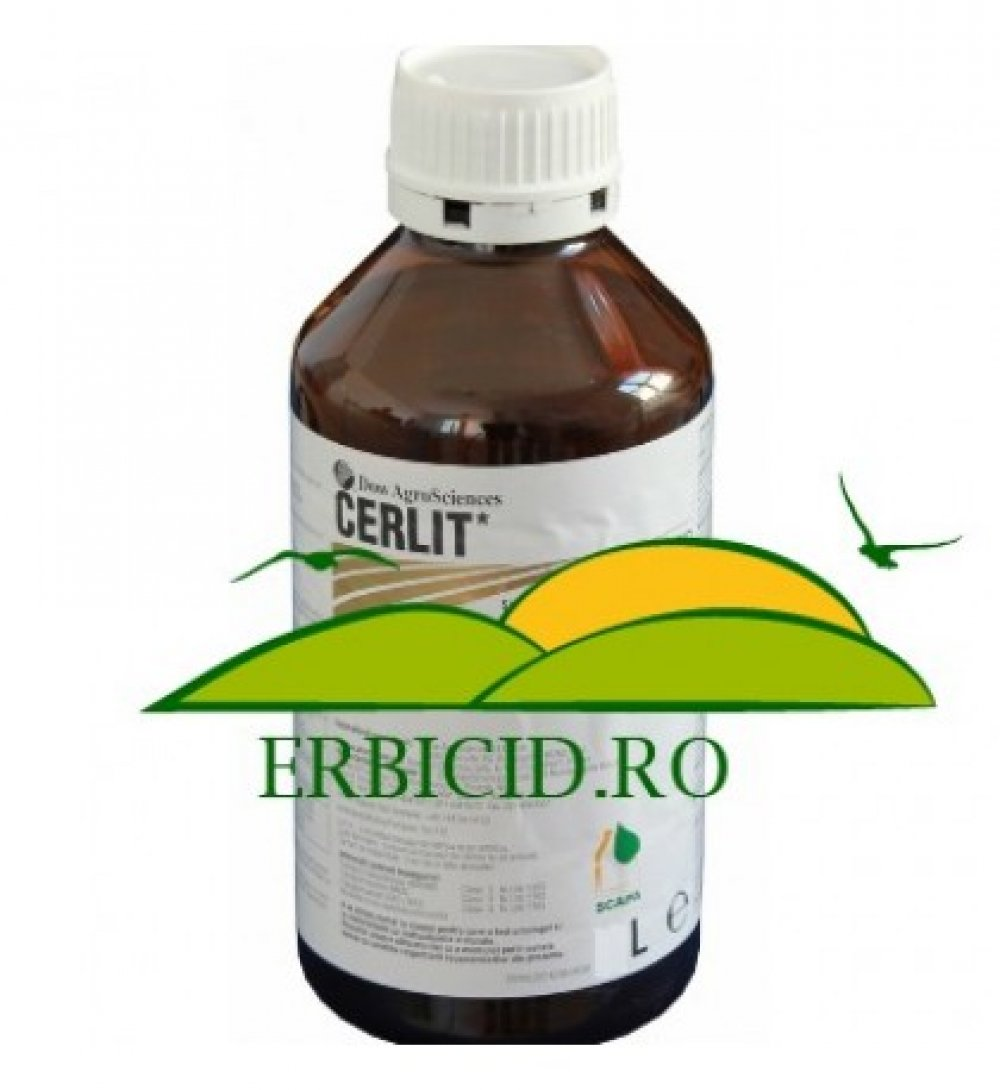 erbicid.ro